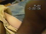 Ntb red-haired and platinum-blonde interracial bbc sex tape
