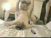 A night of extraordinary fucking wife double foray with friend of hers